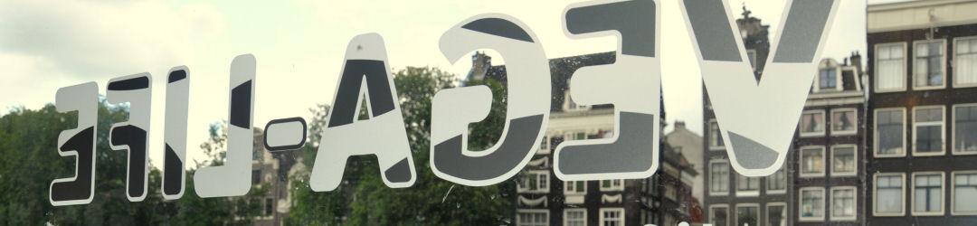 Het grootste assortiment vegetarische lifestyle producten van Nederland