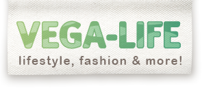 VEGA-LIFE - Lifestyle, Fashion & More
