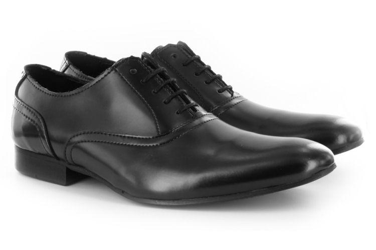vegetarian shoes oxford smooth grain vega life. Black Bedroom Furniture Sets. Home Design Ideas